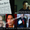 CID To Be Launched In USA