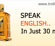 Speak English In Just Thirty Minutes