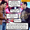 The Salman Khan`s popularity