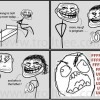 Funny Pictures, Images and Trolls