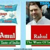 Funny Indian Politics Jokes & Pictures