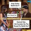 Funny Trolls by Kapil Sharma