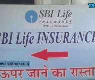 SBI Life Insurance Policies jokes