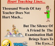 Heart Touching Lines which are true