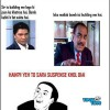 Cid Jokes  & Comedy Funny Pictures