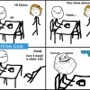 Forever Alone – Funny Trolls