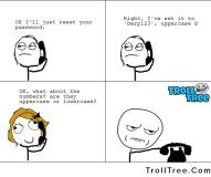 Happy Birthday Son – Funny Troll at TrollTree.Com