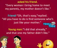 English Funny Jokes at TrollTree.Com