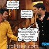 Kapil Sharma Funny Hindi Jokes at TrollTree.Com