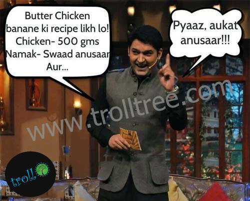Butter_Chicken_Recipe