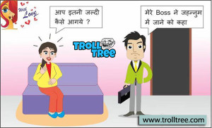 Load Shedding Meaning In Hindi Funny Pictures Zaddoimages