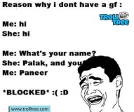 Funny Facebook Hindi Jokes