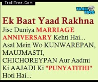 Funny Kahawat Hindi Trolls at TrollTree.Com