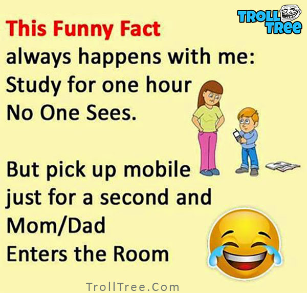 Latest Funny Troll & Pictures